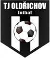 http://tjoldrichov.sklub.cz/makeimage.php?src=files/images/1365065248_4dp6W44s.jpg&type=22